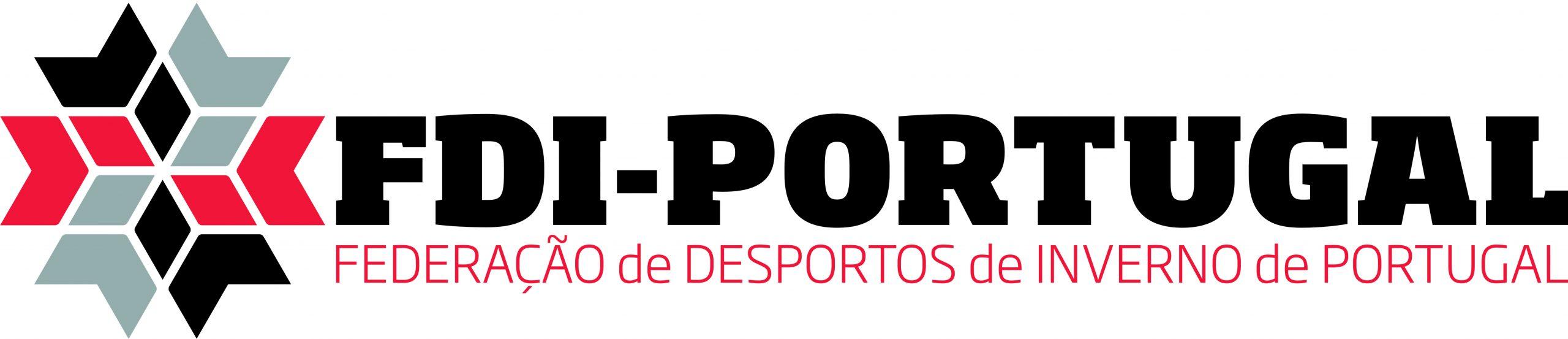 FDIPortugal
